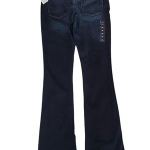 Jessica Simpson Jeans - NWT Jessica Simpson 'Rockin' Curvy Bootcut Jeans